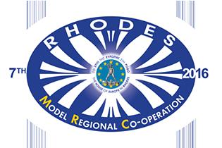 RhodesMRC 2016