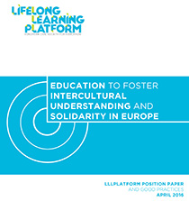 lllplatform_policy-paper_education-to-foster-intercultural-dialogue-+-good-practices_april20161-1