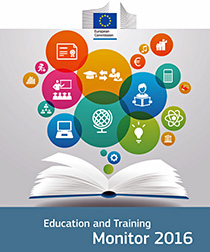 education-and-training-monitor-2016
