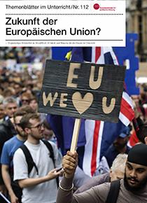 Zukunft der Europäischen Union?