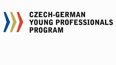 Czech-German Young Professionals Program